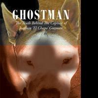 "Marco ""Killa"" Munoz Releases GHOSTMAN"
