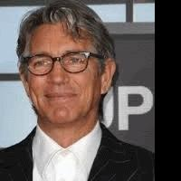 Eric Roberts & More to Attend GARDEN STATE FILM FESTIVAL
