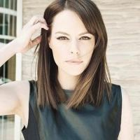 Tom Noonan & Emily Hampshire Join the Cast of Syfy's 12 MONKEYS