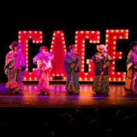 BWW Special: The Wick Theatre and Costume Museum Shines with LA CAGE AUX FOLLES & More