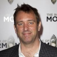 Trey Parker's CANNIBAL! THE MUSICAL and Zombie Musical EVIL DEAD Set for Starvox's 10th Anniversary Season