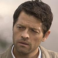 BWW Recap: SUPERNATURAL Swipes Right on 'Girls, Girls, Girls'