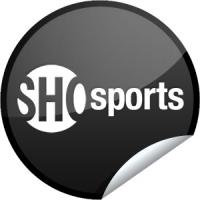 SHOWTIME Sports Sets Expansive Line Up in Support of MAY DAY