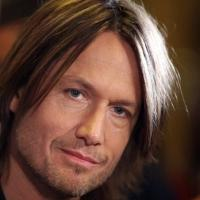 Keith Urban & More Join Line-Up of Presenters for CBS's 48th ANNUAL CMA AWARDS