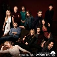 New NBC Series THE SLAP Delivers #2 Total-Viewer Result