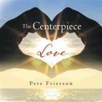 Pete Frierson Releases New Poetry Collection