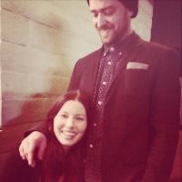 Justin Timberlake Wishes Wife Jessica Biel Happy 33rd Birthday on Instagram