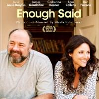 ENOUGH SAID's Nicole Holofcener Set for Film Society of Lincoln Center Talk Today