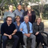 Cast of THE WEST WING Reunites for Funny or Die Sketch!
