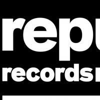 Republic Records Names Frank Arigo SVP of Marketing
