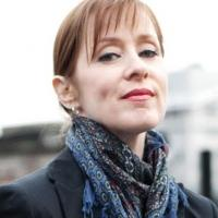 Suzanne Vega Coming to Thousand Oaks Civic Arts Plaza, 2/20
