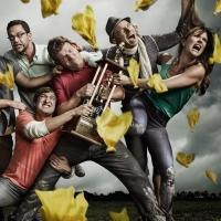 FXX Sets Premiere Date for Sixth Season of THE LEAGUE