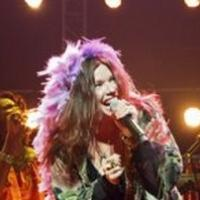 Breaking News: A NIGHT WITH JANIS JOPLIN to Leave Lyceum Theatre in February to Make Room for THE REALISTIC JONES
