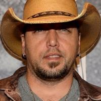 Jason Aldean Releases OLD BOOTS, NEW DIRT Today