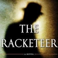 Fox & New Regency to Adapt John Grisham's THE RACKETEER