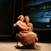 BWW Reviews: It's a Bumpy Ride on THE TRIP TO BOUNTIFUL at 2nd Story Theatre