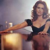 Melissa Manchester Turns to Indiegogo for 20th Album