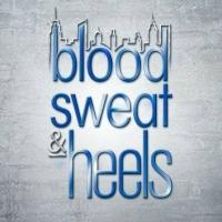 Bravo to Premiere Season 2 of BLOOD, SWEAT & HEELS, 3/29