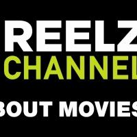 Reelz to Present Documentary JFK: THE SMOKING GUN This November