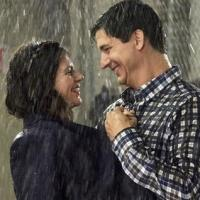 BWW Interview: Ken Marino, Casey Wilson Are Wit and Heart of Great New Comedy MARRY ME