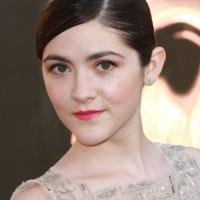 Isabelle Fuhrman to Join John Cusack & Samuel L. Jackson in Film Adaptation of Stephen King's CELL