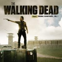 AMC's THE WALKING DEAD Deluxe Vinyl Edition Comes to Life Today