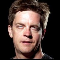 Jim Breuer Returns to Comix At Foxwoods Tonight