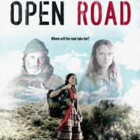 Universal to Release OPEN ROAD on Blu-ray/DVD, 5/21