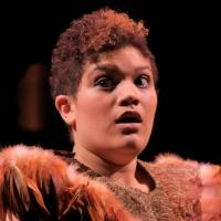 BWW Review: For the Love of VENUS