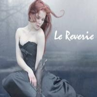 Le Reverie's 'The Dream' Tapped for LAKE EERIE Post-Production Kickstarter Campaign