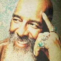 Richie Havens Dies at 72; Opening Act for Woodstock