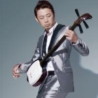 Japan Society Welcomes Hiromitsu Agatsuma and Akiko Yano Tonight