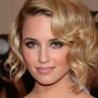 Stephen Wight, GLEE Star Dianna Agron Set for World Premiere of McQUEEN at St. James, May 12