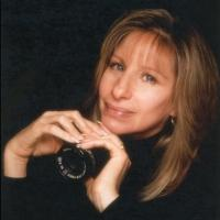 Barbra Streisand to Receive AC's 2015 Board of Governor's Award