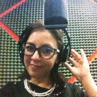 BWW Mexico da la bienvenida a su nueva autora: Lola Arruti