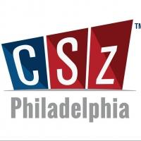 CSz Philadelphia Presents COMEDYSPORTZ: PUPPETS VS. PEOPLE Tonight