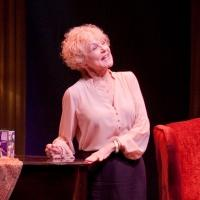 BWW REVIEW: Penny Fuller Delights in 13 THINGS ABOUT ED CARPOLOTTI
