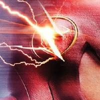 BWW Discussion: THE FLASH's Fast-Paced Mid-Season Finale