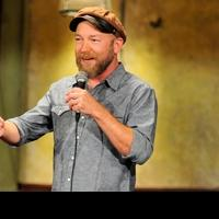KYLE KINANE: I LIKED HIS OLD STUFF BETTER Premieres 1/23 on Comedy Central