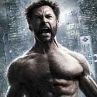 THE WOLVERINE, Starring Hugh Jackman, Looks to $63 Million at Weekend Box Office