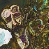 Lehmann Maupin to Present New Billy Childish Exhibit