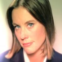 BWW TV Exclusive: Meet A TIME TO KILL's 'Ellen Roark'