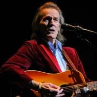 Gordon Lightfoot to Bring '50 Years' Tour to State Theatre, 6/20