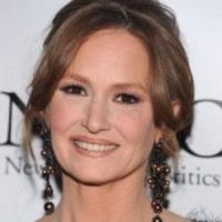 Melissa Leo Will Host 2-Day Acting Workshop in New York this May