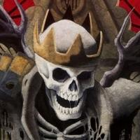 Avenged Sevenfold's 'Hail to The King' Streaming Exclusively on iTunes