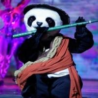 BWW Reviews: Las Vegas Welcomes First Resident Show From China...and It's Most Welcome