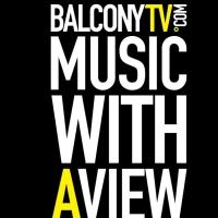 BalconyTV and Time Out NY to host CMJ Showcase