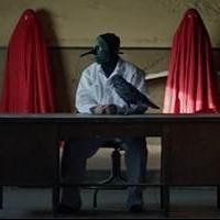 Grammy Award Winning Group Slipknot Debut 'The Devil in I' Music Video