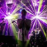 North American Scum Brings LCD Soundsystem Tribute to Fox Theatre Tonight