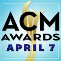 Fan Engagement Initiatives Have Been Announced for 48th Annual ACM Awards